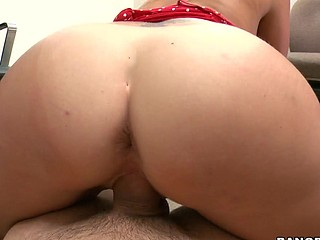 Kelly Rose is a soft spoken German hotty with a thick booty and plump mounds. That Babe's convenient no time filmed with a guy previous to and Preston is her first. This Playgirl wants to make money in the business, but the main..