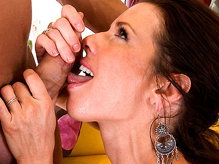 Veronica Avluv is one hawt Mother I'd In the mood for To Fuck with a squirting vagina. Derrick was in for a wonderful fucking. This Mother I'd In the mood for To Fuck wasted no time at one's disposal all. One Time they picked her..